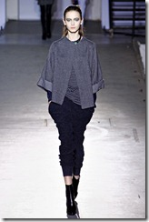 3.1 Phillip Lim Fall 2011 Ready-To-Wear 9