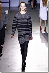 3.1 Phillip Lim Fall 2011 Ready-To-Wear 10