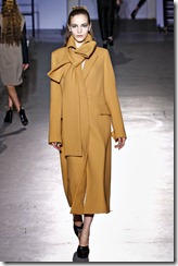 3.1 Phillip Lim Fall 2011 Ready-To-Wear 19