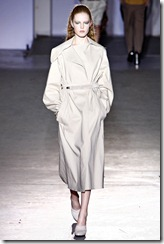 3.1 Phillip Lim Fall 2011 Ready-To-Wear 24