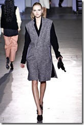 3.1 Phillip Lim Fall 2011 Ready-To-Wear 27