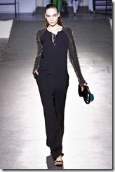 3.1 Phillip Lim Fall 2011 Ready-To-Wear 30