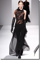 Elie Tahari Fall 2011 Ready-To-Wear Runway Photos 5