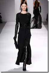 Elie Tahari Fall 2011 Ready-To-Wear Runway Photos 6