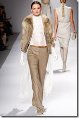 Elie Tahari Fall 2011 Ready-To-Wear Runway Photos 24