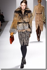 Elie Tahari Fall 2011 Ready-To-Wear Runway Photos 28