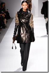 Elie Tahari Fall 2011 Ready-To-Wear Runway Photos 31