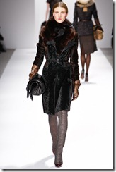 Elie Tahari Fall 2011 Ready-To-Wear Runway Photos 35