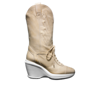 Hogan by Karl Lagerfeld Attractive Boots