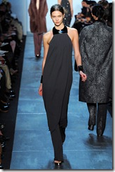 Michael Kors Fall 2011 Ready-To-Wear Runway Photos 23