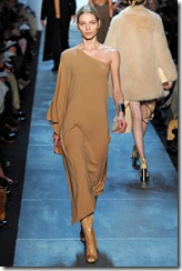 Michael Kors Fall 2011 Ready-To-Wear Runway Photos 41