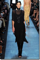 Michael Kors Fall 2011 Ready-To-Wear Runway Photos 54