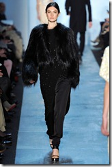 Michael Kors Fall 2011 Ready-To-Wear Runway Photos 61