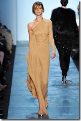 Michael Kors Fall 2011 Ready-To-Wear Runway Photos 63