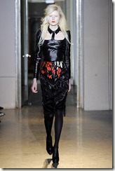 Rue du Mail RTW Fall 2011  28