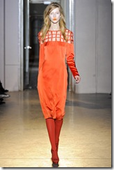 Rue du Mail RTW Fall 2011  20