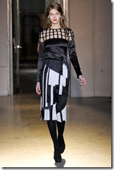 Rue du Mail RTW Fall 2011  21