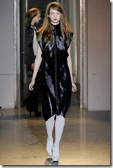 Rue du Mail RTW Fall 2011  26