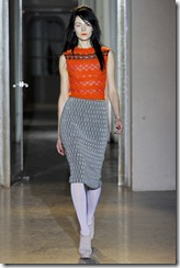 Rue du Mail RTW Fall 2011  3