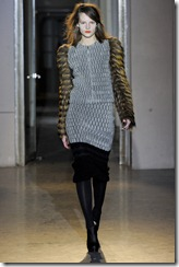 Rue du Mail RTW Fall 2011  4