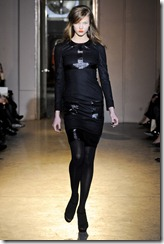 Rue du Mail RTW Fall 2011  13