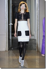 Rue du Mail RTW Fall 2011  15