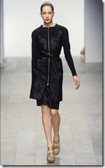Amanda-Wakeley-Fall-2011-RTW-5