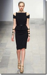Amanda-Wakeley-Fall-2011-RTW-11