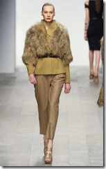 Amanda-Wakeley-Fall-2011-RTW-13