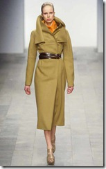 Amanda-Wakeley-Fall-2011-RTW-17