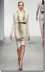Amanda-Wakeley-Fall-2011-RTW-23