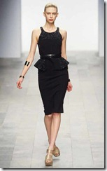 Amanda-Wakeley-Fall-2011-RTW-37