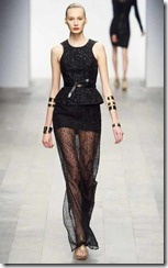 Amanda-Wakeley-Fall-2011-RTW-41