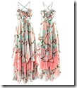 H&M-Bohemian-Deluxe-Collection Dress