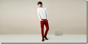 Zara-Man-Lookbook-March-Look-3