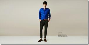 Zara-Man-Lookbook-March-Look-5