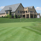 Makray Memorial Golf Club - Ceremony - 1010 S Northwest Hwy, Barrington, IL, 60010, US