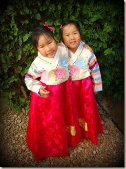 New Hanboks 079-1