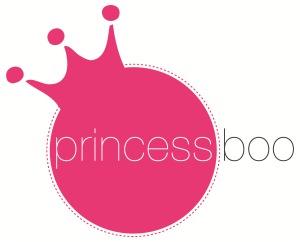 PrincesBoo