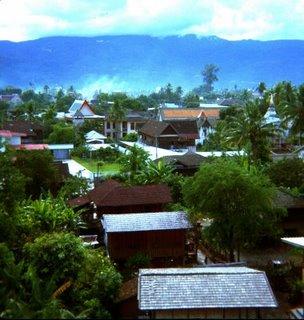 Chiangmai%2B3.yt6XyxhCoCnb.qFz0QriVEJYO.jpg