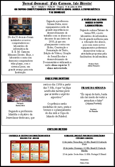 jornal_foto