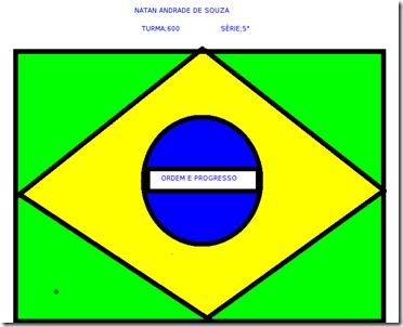 bandeira3