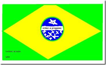bandeira4