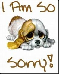 tn_I-am-so-sorry-sad-puppy