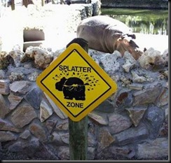 funny_sign_hippo