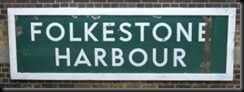 Folkestone%20Harbour%20sign
