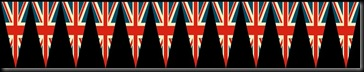 UnionJackSingleFlag