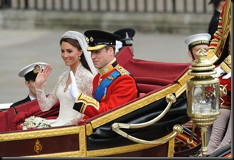 royal-wedding-carriage-86652252