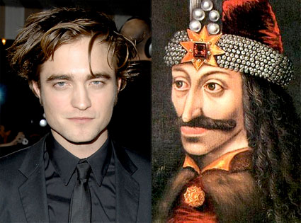 Robert Pattinson: Tema Principal - Página 3 Eclipse-premiere-062410-01