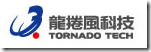 TornadoTech